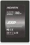 Obrázok produktu ADATA SSD Premier Pro SP600, 32GB