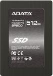 Obrázok produktu ADATA Premier Pro SP900, 512GB