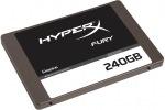 Obrázok produktu Kingston HyperX Fury, 240GB