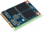 Obrázok produktu Kingston SSDNow mS200, 120GB