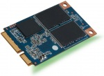 Obrázok produktu Kingston SSDNow mS200, 60GB