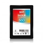 Obrázok produktu Silicon Power Slim S60, 60GB