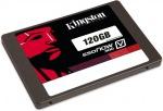 Obrázok produktu Kingston SSDNow V300, 120GB