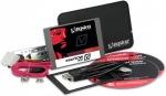 Obrázok produktu Kingston SSDNow V300, 120GB, kit