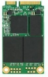 Obrázok produktu Transcend MSA370 mSATA SSD, 64GB