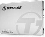 Obrázok produktu Transcend SSD370, 64GB