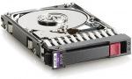 Obrázok produktu HP Enterprise 507127-B21 300GB SAS