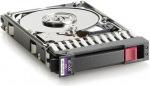 Obrázok produktu HP Enterprise 627117-B21, 300GB, SAS