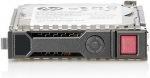 Obrázok produktu HP Enterprise 652605-B21, 146GB, SAS