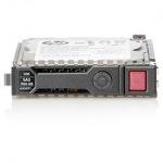 Obrázok produktu HP 1.2TB 6G SAS 10K 2.5in DP ENT SC HDD