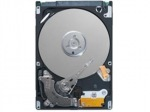 Obrázok produktu Fujitsu DX NL-SAS HD 2TB 7.2k single shipm., 3.5