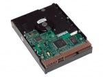 Obrázok produktu HP Enterprise LQ036AA, 500GB, SATA
