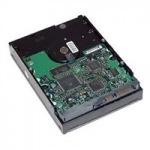 Obrázok produktu HP HDD, 1TB