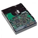 Obrázok produktu HP QB576AA, 2TB