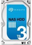 Obrázok produktu Seagate Enterprise Capacity, 3TB