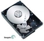 Obrázok produktu Seagate Constellation ES ST3000NM0033, 3TB