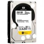 Obrázok produktu HDD 250GB WD2503ABYZ RE 64MB SATAIII 7.2k RAID 5RZ