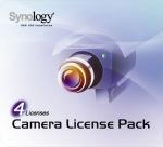 Obrázok produktu Synology™ Device License Pack 8