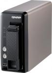 Obrázok produktu QNAP TS-121