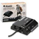 Obrázok produktu AXAGO ADSA-3S, USB 2.0