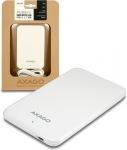 "Obrázok produktu Axago EE25-PW, box 2.5"", USB"