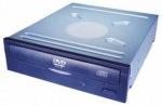 Obrázok produktu Lite-On DVD-ROM 18x SATA bulk,  čierna