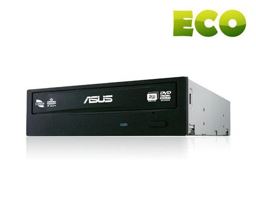 ASUS DVD RW 24D5MT - 90DD01Y0-B10010