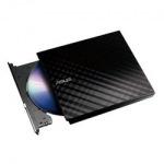 Obrázok produktu ASUS SDRW-08D2S-U lite DVDRW, čierna