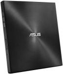 Obrázok produktu Asus SDRW-08U7M-U, slim, čierna