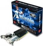 Obrázok produktu Sapphire AMD Radeon HD 6450, 1GB