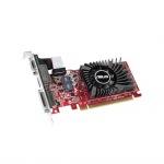 Obrázok produktu ASUS AMD Radeon R7 240-2GD3-L, 2GB