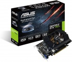 Obrázok produktu ASUS nVidia Geforce GTX750TI-PH-2GD5, 2GB