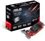 Obrázok produktu ASUS Radeon R5230-SL-2GD3-L, 2GB