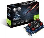 Obrázok produktu ASUS nVidia GeForce GT730-2GD3, 2GB