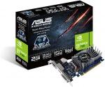 Obrázok produktu ASUS nVidia GeForce GT730-2GD5-BRK, 2GB
