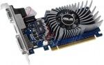 Obrázok produktu ASUS GT730-2GD5-BRK