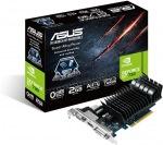 Obrázok produktu ASUS nVidia GeForce GT 730, 2GB