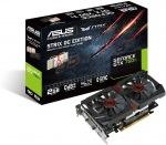 Obrázok produktu ASUS nVidia GTX 750Ti-STRIX-GTX750TI-OC-2GD5, 2GB