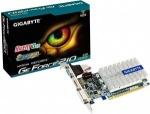 Obrázok produktu Gigabyte nVidia GeForce N210SL-1GI, 1GB