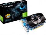 Obrázok produktu Gigabyte nVidia GeForce GV-N730-2GI, 2GB