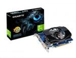 Obrázok produktu Gigabyte nVidia GeForce GV-N730D3-2GI, 2GB
