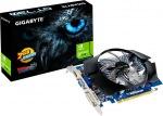 Obrázok produktu Gigabyte nVidia GeForce GV-N730D5-2GI, 2GB