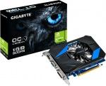 Obrázok produktu Gigabyte GeForce GT 730 OC