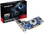 Obrázok produktu Gigabyte AMD Radeon R5 230 GV-R523D3-1GL, 1GB
