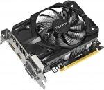 Obrázok produktu Gigabyte Radeon R7 360 OC, 2GB GDDR5 (128 Bit), HDMI, DVI, DP