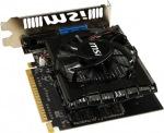 Obrázok produktu MSI GeForce GT 730 V2, 2GB GDDR3 (128 Bit), HDMI, DVI, D-Sub