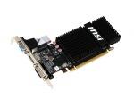 Obrázok produktu MSI AMD Radeon R5 230 2GD3H LP, 2GB
