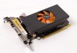 Obrázok produktu ZOTAC nVidia GeForce GT 730 Low Profile, 2GB