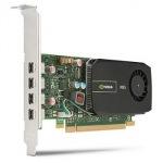 Obrázok produktu HP NVS 510, 1GB