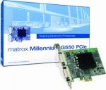 Obrázok produktu Matrox Millenium G550, 32MB